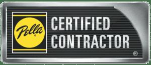 ENHANCE-openings-Pella-Certified-Contractor-Logo
