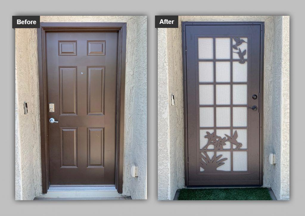EO-Security-Screen-Doors-43