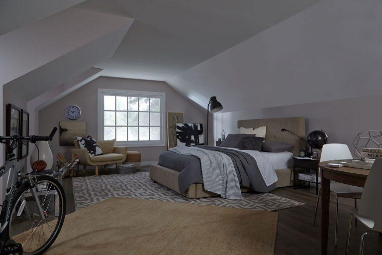 bonus-room-bedroom-before