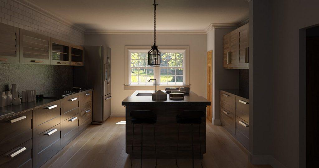kitchen-payne-before