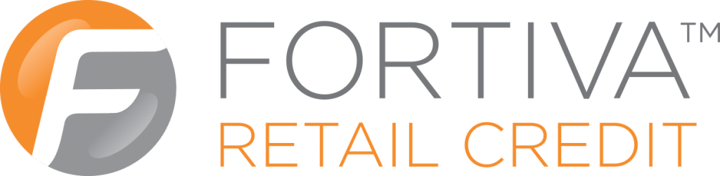 Fortiva_Retail_Credit_Stacked