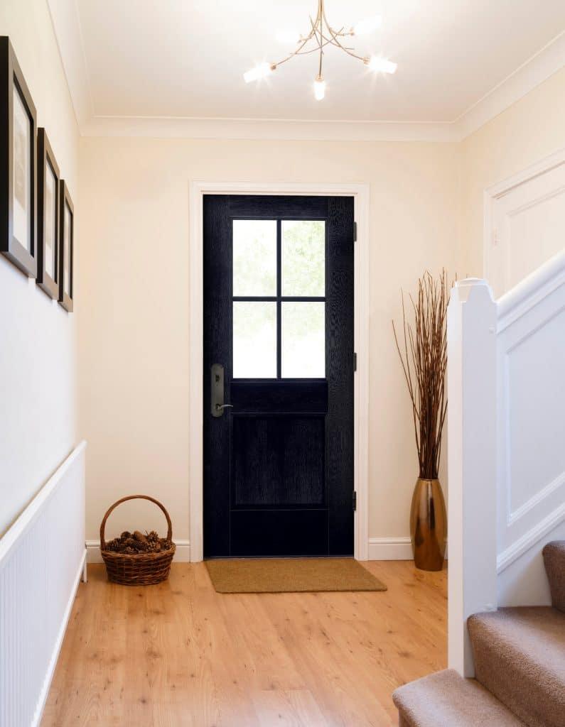 pella-modern-farmhouse-black-front-door