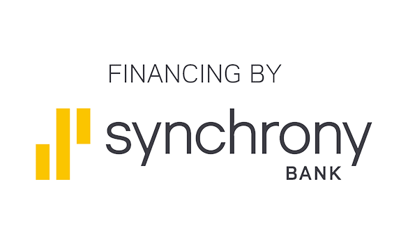 synchrony-bank-logo-financing-dashing-dans-plumbing